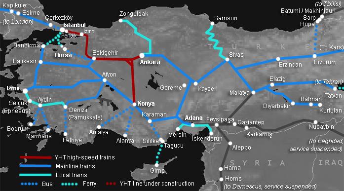 Turkey-train-map-new
