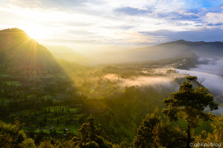 3074.Indonesia.Bromo.Mount.Penanjakan