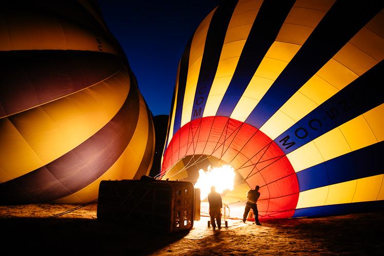 DSC_3391-balony
