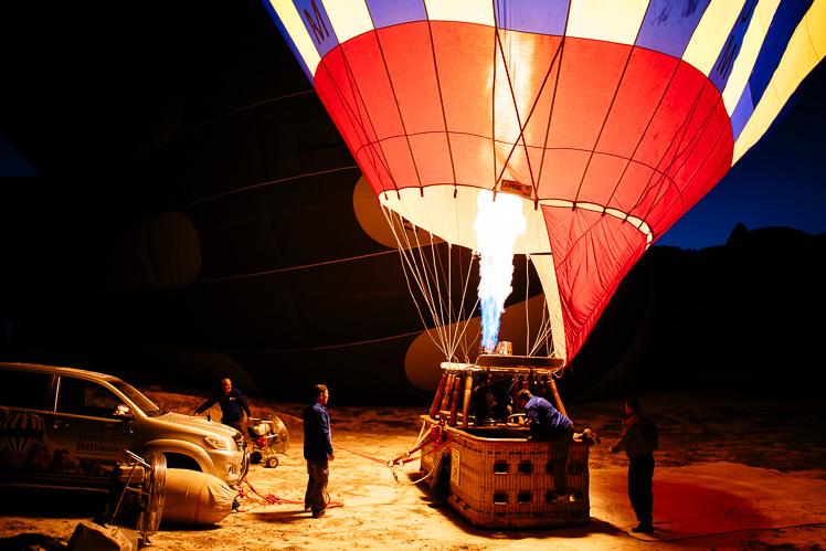 DSC_3395-balony