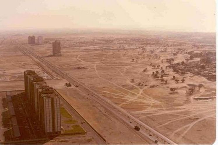fot. Sheikh Mohammed bin Rashid Centre for Cultural Understanding