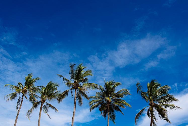 Negombo, fot. Kuba Głębciki