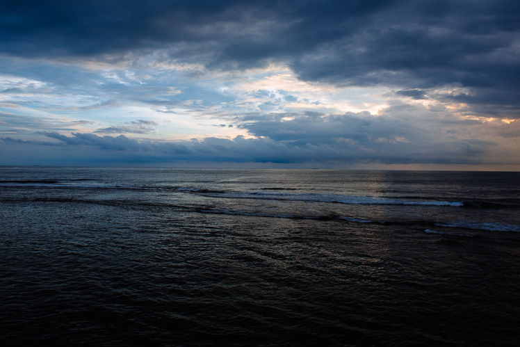 Galle, fot. Kuba Głębicki