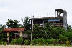 Odbudowa po tsunami, fot. Kuba Głębicki
