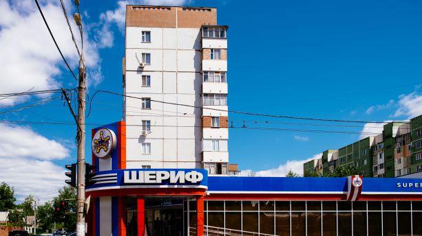 Tyraspol, fot. Kuba Głębicki, http://qbk.pl/blog/