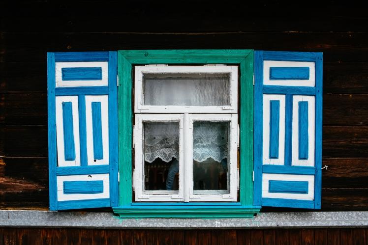 Wieś Soce, fot. Kuba Głębicki
